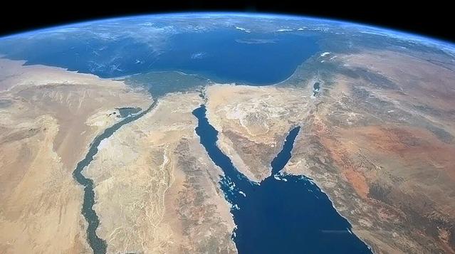 De relatie tussen profeet Moses en de islamitische maand moharram