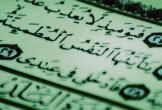 Bezinning op het verhaal van thoe al-Qarnayn