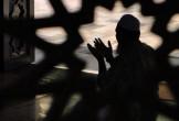 Het gevoel van de aanwezigheid van Allah s.w.t. bevordert de innerlijke rust