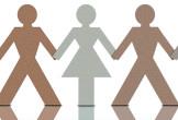 Gelijkheid en rechtvaardigheid zijn de basis voor een stabiele samenleving