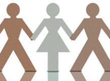 Culturele diversiteit in de kliniek
