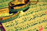 De visie van de Koran over het huwelijksverbond