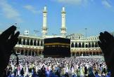 Lessen in de islamitische geloofsleer