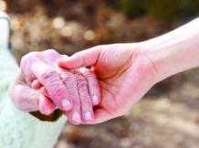 Zorgplicht voor ouderen